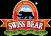 Swiss Bear Malaysia Logo